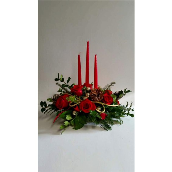 three_candle_centerpiece